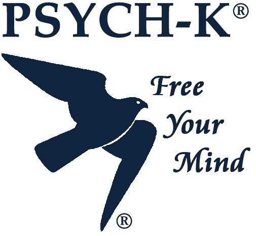 rondine di psych-k free your mind